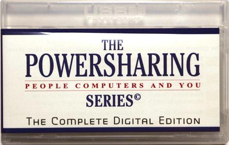 PowerSharingDriveFront